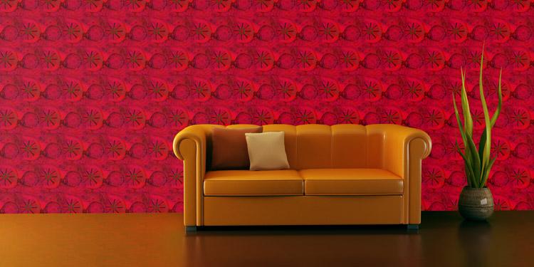 hibiscus-repeat