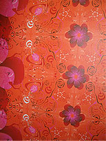 lazari-wallpaper