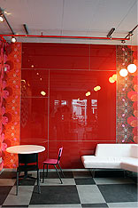 more-lazari-wallpaper03