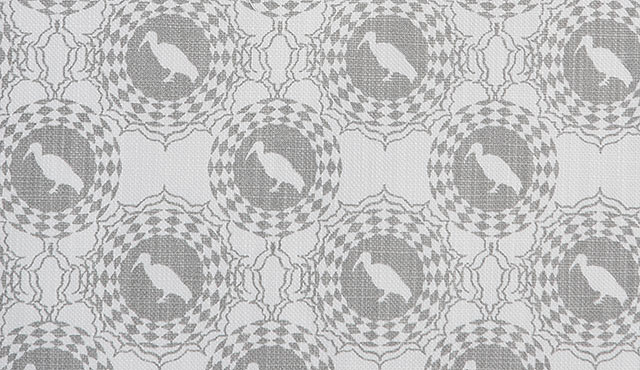 curtain and upholstery fabric