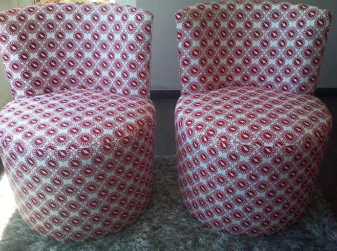 tub-chairs