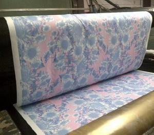 John Catlin fabrics