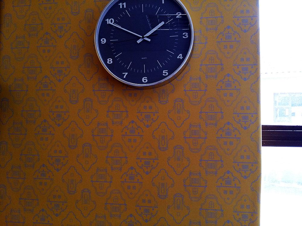 cape gables wallpaper